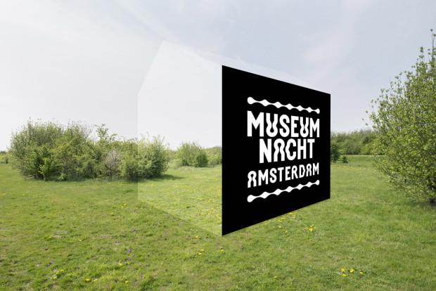 museumnacht-morfologie