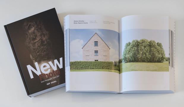 publicatie-new2017
